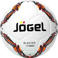 Мяч для футзала Jogel JF-510 Blaster (размер 4) -