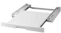 Соединительный элемент для сушильной машины Samsung SKK-UDW -