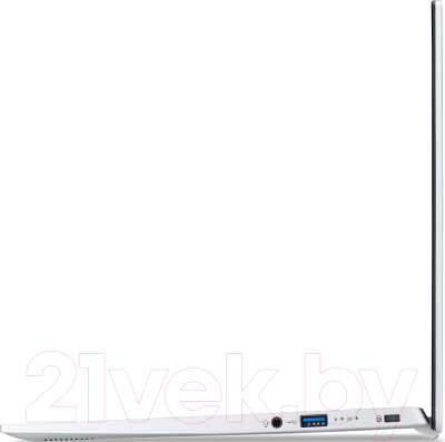 Ноутбук Acer Swift 1 SF114-34-P0K6 (NX.A77EU.00K)