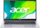 Ноутбук Acer Swift 1 SF114-34-P2QQ (NX.A77EU.00M) -