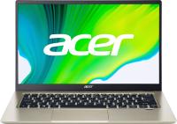 Ноутбук Acer Swift 1 SF114-34-P83Y (NX.A7BEU.00H) -