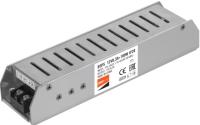 Драйвер для светодиодной ленты JAZZway 5024342 -