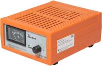 Зарядное устройство для аккумулятора Airline ACH-AM-17 -