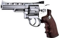 Пистолет пневматический Daisy Revolver Winchester 4.5 Special / 6111400 -