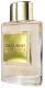 Туалетная вода Neo Parfum Dolce Velvet Pour Homme (100мл) -