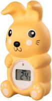 Детский термометр для ванны Maman RT-37 -