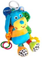 Музыкальная подвеска Maman RM-41 -