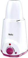 Подогреватель для бутылочек Balio LS-B07 -