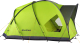 Палатка Salewa Alpine Hut IV Tent / 5604-5311 (Cactus/Grey) -