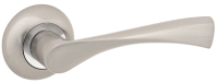 Ручка дверная Code Deco H-14023-A-NIS -