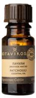 Эфирное масло Botavikos Пачули (10мл) -