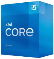 Процессор Intel Core I5-11600 Box -