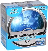 Ароматизатор автомобильный Eikosha Spirit Refill Aqua Shower / A-31 -