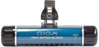 Ароматизатор автомобильный Eikosha Giga Clip Squash / G-51 -