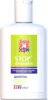 Шампунь для волос Stop Demodex При поражении волосистой части головы (100мл) -
