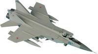 Сборная модель Звезда Самолет Миг-31 / 7229 -
