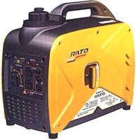 Бензиновый генератор Rato R1250iS-4 -