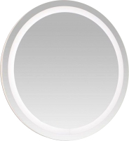 Зеркало De Aqua Мун 100100 / 205756 -