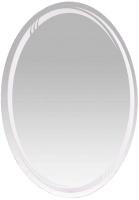 Зеркало De Aqua Дрим 6080 / 188426 -