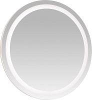 Зеркало De Aqua Мун 8080 / 185168 -