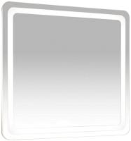Зеркало De Aqua Смарт 6075 / 188929 -