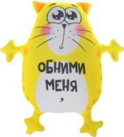 Игрушка антистресс Mni Mnu Обними меня / 2293828 -