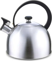 Чайник со свистком Mallony Opera / 006871 (матовый) -