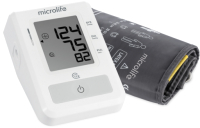 Тонометр Microlife BP B2 Easy -