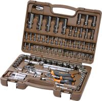 Универсальный набор инструментов Ombra OMT94S12 -