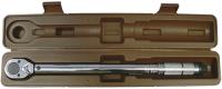 Гаечный ключ Ombra A90039 -