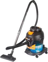 Профессиональный пылесос Bort BSS-1415-Aqua  (93410174) -