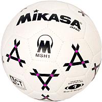 Гандбольный мяч Mikasa MSH3 (размер 3) -