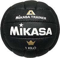 Медицинбол Mikasa WHH1 -