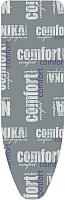 Чехол для гладильной доски Ника ЧПА3 (комфорт) -