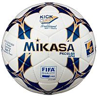 Футбольный мяч Mikasa PKC 55 BR-2 Fifa Pro (размер 5) -