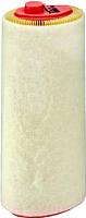 Воздушный фильтр Bosch 1457433589 -