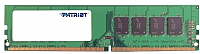 Оперативная память DDR4 Patriot PSD48G266681 -