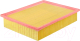 Воздушный фильтр Bosch 1457429777 -