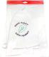 Набор текстиля для бани Главбаня Б016 -