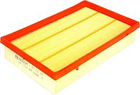Воздушный фильтр Bosch 1457433099 -
