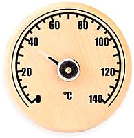 Термометр для бани Первый термометровый завод СБО-1т -