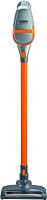 Вертикальный портативный пылесос Thomas Quick Stick Family (785301) -