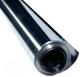 Фольга алюминиевая техническая Doorwood 18 м.кв. (50мкм) -