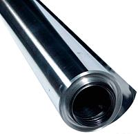 Фольга алюминиевая техническая Doorwood 6 м.кв. (50мкм) -