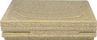 Мыльница Ridder Brick 22150311 -