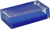 Мыльница Ridder Colours 22280303 -