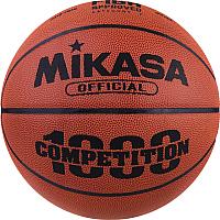 Баскетбольный мяч Mikasa BQ 1000 (размер 7) -