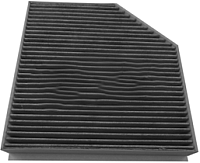 Салонный фильтр Corteco 80001756 (угольный) -