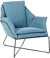 Кресло мягкое Aupi Виго I / 3.1-174 -