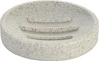 Мыльница Ridder Stone 22010311 -